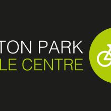 Witton Park Summer Activities
