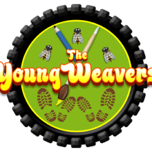 Young Weavers Embrace Your Call Campaign