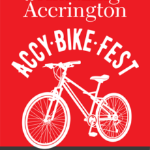 Accy Bike Fest - Sunday 7 April 2019